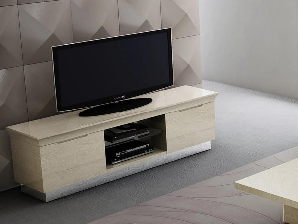 RICHARD TV Unit