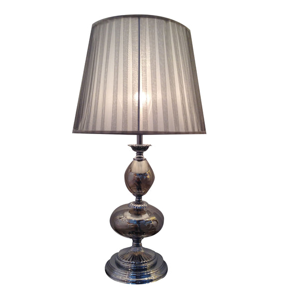 Colleen Table Lamp Table Lamps Adore Home Living