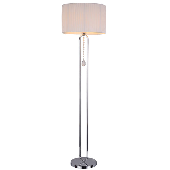 Brianna Floor Lamp Floor Lamps Adore Home Living