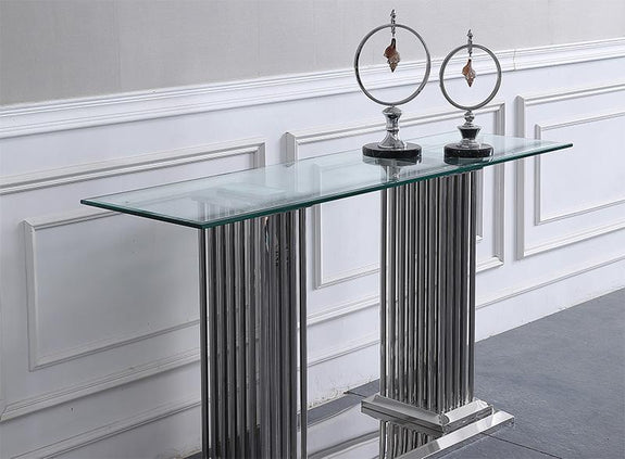 Cairo Console Table - adore-online.myshopify.com  -  Console Table