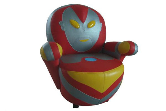 Ultraman Chair