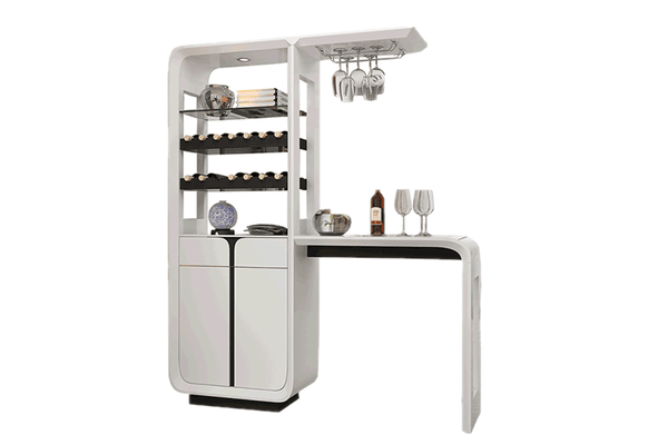 Xander Bar Unit