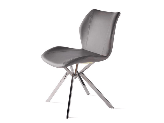 Zaria Dining Chair