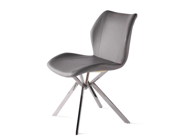 Zaria Dining Chair - Adore Home Living Perth WA
