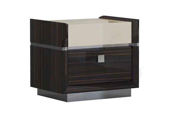 Grace Bedside Table - Adore Home Living Perth WA