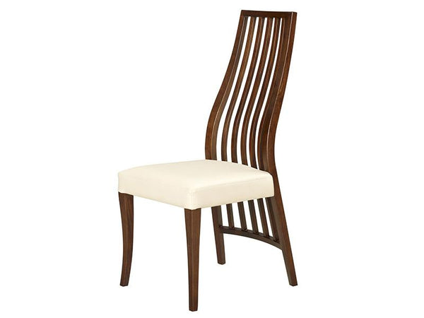Delta Ashwood Dining Chair - Adore Home Living Perth WA