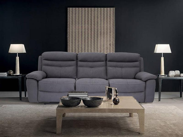 Grace Sofa - Adore Home Living Perth WA