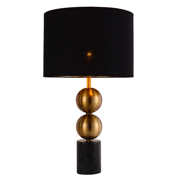 Juliette Table Lamp - Adore Home Living Perth WA