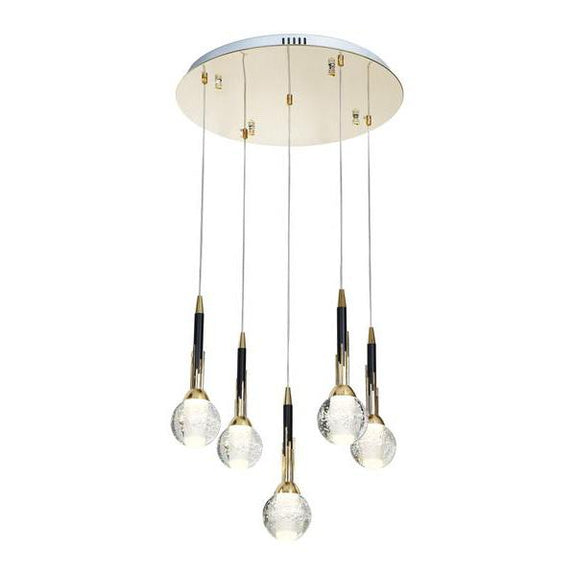 Apollo Pendant - Adore Home Living Perth WA