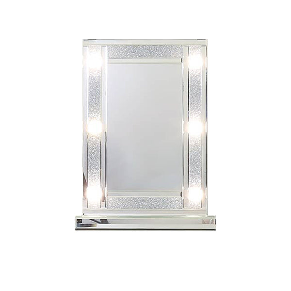 Julia LED Mirror