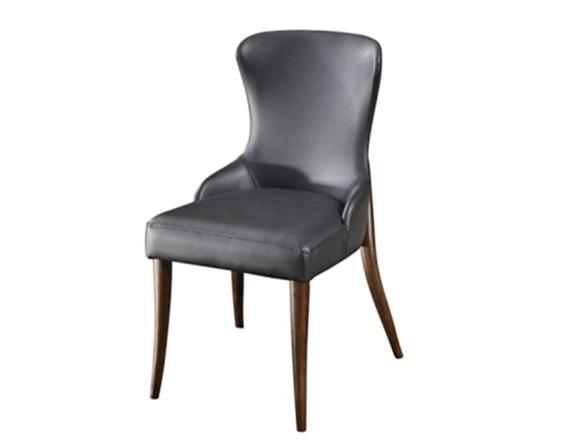 Omega Dining Chair Dining Chair Adore Home Living