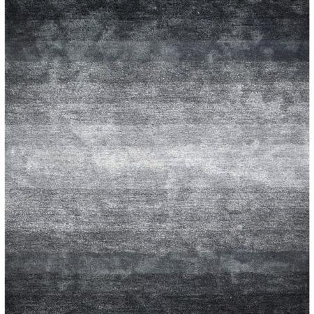 Highlight Rugs - Adore Home Living Perth WA