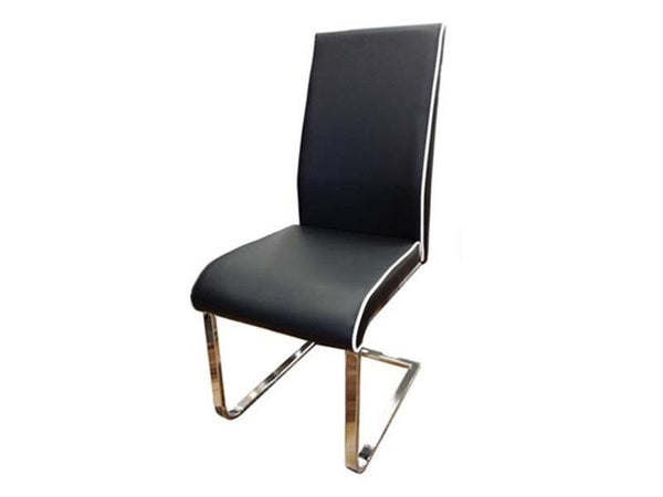Amorette Dining Chair - Adore Home Living Perth WA