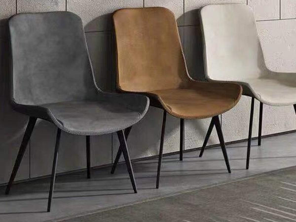 Terry Dining Chair - Adore Home Living Perth WA