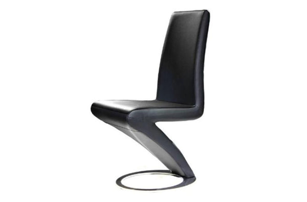 Vivian Dining Chair - Adore Home Living Perth WA