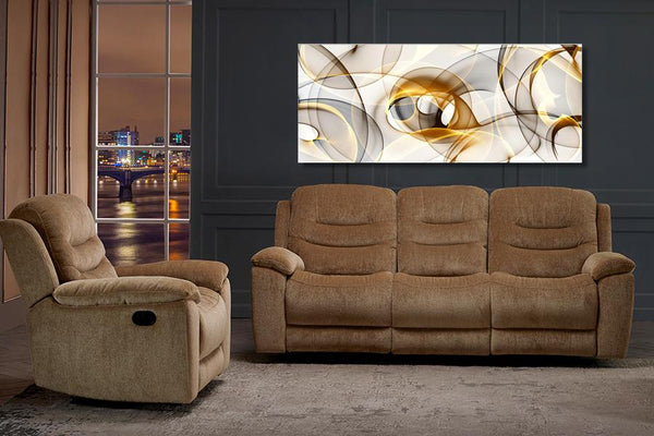 Diamond Painting Abstract Diamond Wall Art Adore Home Living