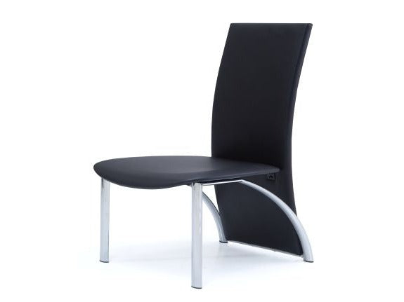 Maon Dining Chair