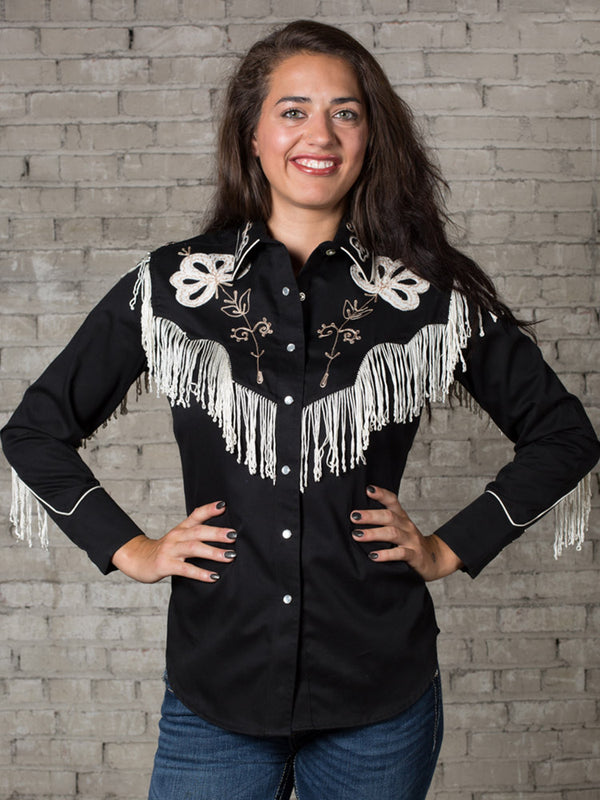 ca27b7b2 Authentic Western Shirts, Jackets, Belts, Hats & Accessories – Rockmount