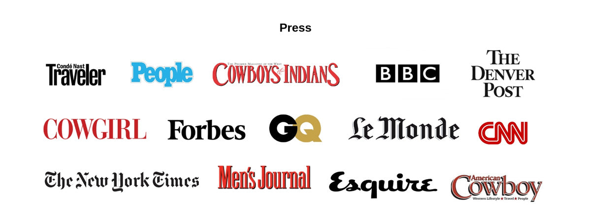 Image result for forbes and gq logos