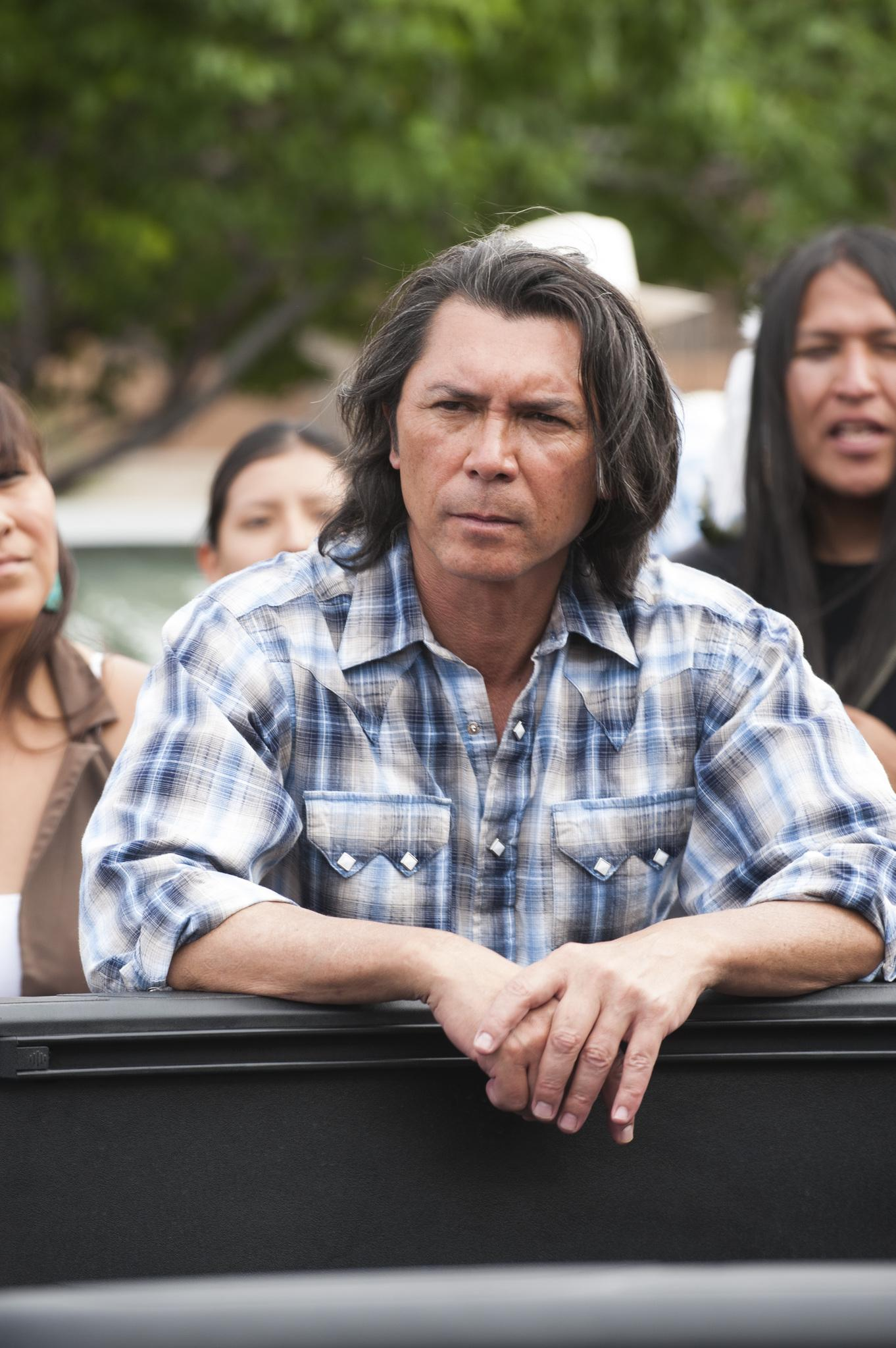 lou diamond phillips net worthlou diamond phillips young, lou diamond phillips stand and deliver, lou diamond phillips twitter, lou diamond phillips singer, lou diamond phillips route 666, lou diamond phillips imagine dragons, lou diamond phillips biography, lou diamond phillips height, lou diamond phillips, lou diamond phillips movies, lou diamond phillips imdb, lou diamond phillips net worth, lou diamond phillips la bamba, lou diamond phillips brooklyn 99, lou diamond phillips the ranch, lou diamond phillips real name, lou diamond phillips nationality, lou diamond phillips wife, lou diamond phillips death, lou diamond phillips age