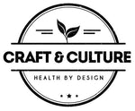 Craft & Culture | Kombucha, Kefir & Probiotics Singapore