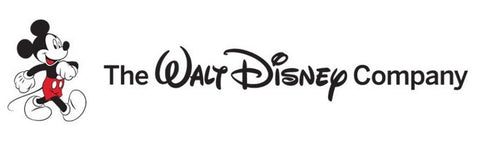 Craft & Culture collaborates with Disney Singapore