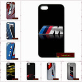iPhone 4-7Plus - Car Cases