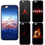"*Limited Edition* Michael ""Jumpman"" Jordan Cases for iPhone 8 & 8Plus"
