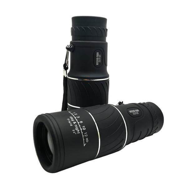 Phone Monocular Telescope