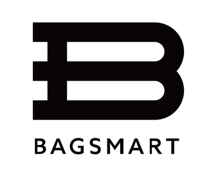 BAGSMART bags and travel accessories.