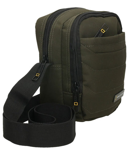 find shoulder bags online in Hong Kong
