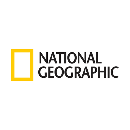 National Geographic bags and luggage