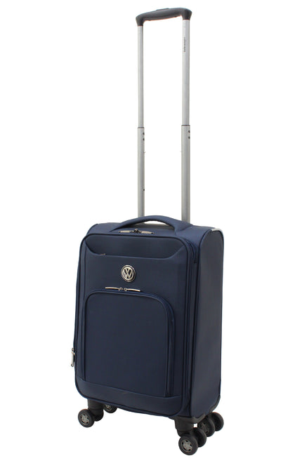 ultra light trolley case of Volkswagen