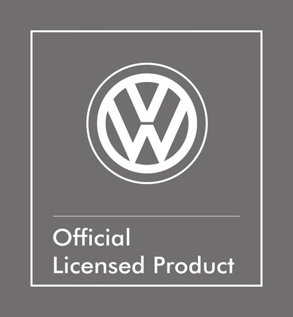 official licensee for Volkswagen luggage