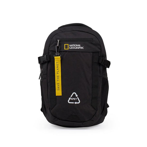 sustainable backpack online | HK