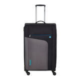 soft luggage Saxoline in HongKong | luggageandbagsstore.com
