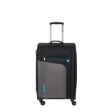 Saxoline soft trolley | luggage in HongKong