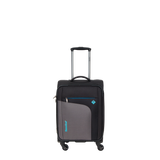 Saxoline on board luggage| luggageandbagstoreHK