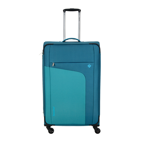 Saxoline large soft luggage | HongKong