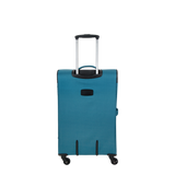 Saxoline medium size luggage | Hongkong