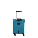 Saxoline cabin trolley | luggage in HongKong