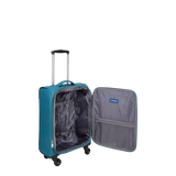 Saxoline hand carry luggage |  cabin trolley Hk