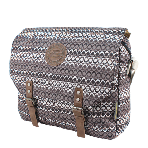 messenger bag online in Hong Kong