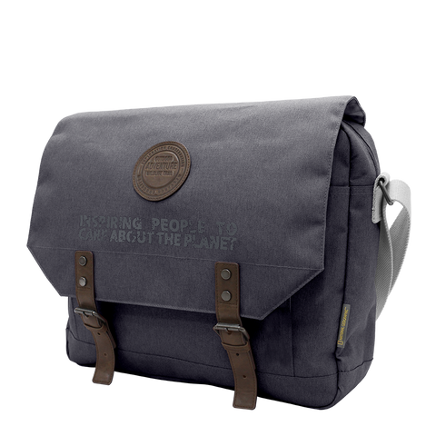 messenger bag, shoulder bag online