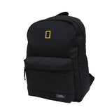 Nat Geo backpacks online