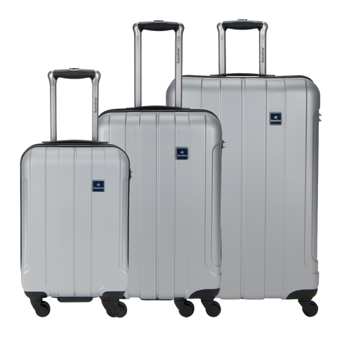Classic Saxoline hard case trolley | luggageandbagstoreHK