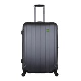 Classic and practical hard case luggage Saxoline | HongKong