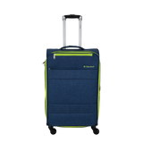 Saxoline soft trolley | luggage in Hong Kong