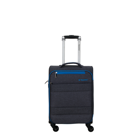 Saxoline hand carry luggage