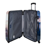 affordable hardside trolley cases | luggageandbagsstore.com Hk